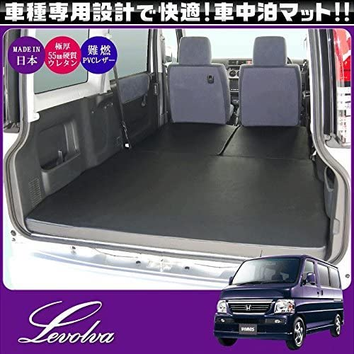 f:id:kawabatamasami:20200526184307j:plain