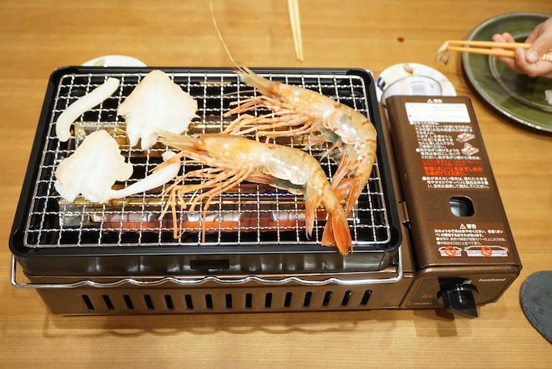 f:id:kawabatamasami:20210113172700j:plain