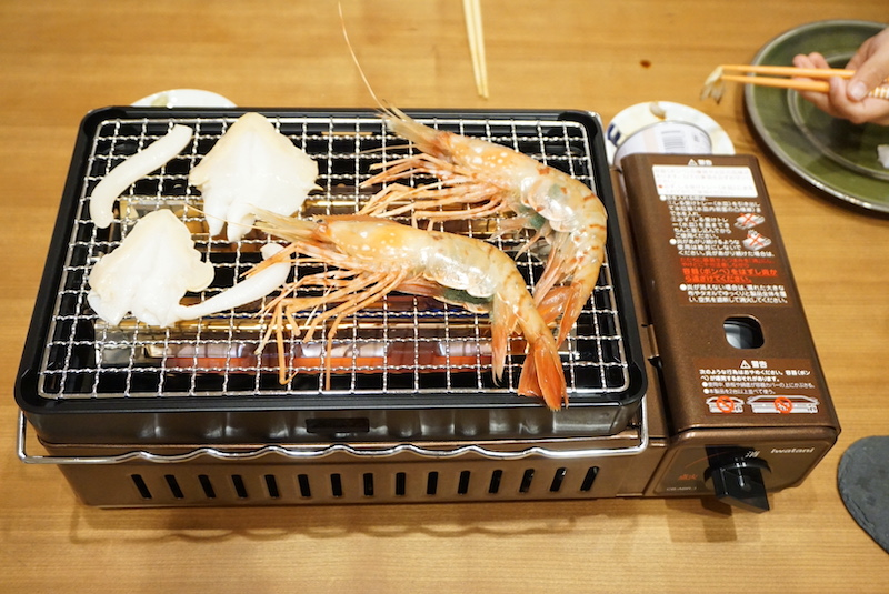 f:id:kawabatamasami:20210126204145j:plain