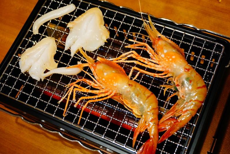 f:id:kawabatamasami:20210126204149j:plain