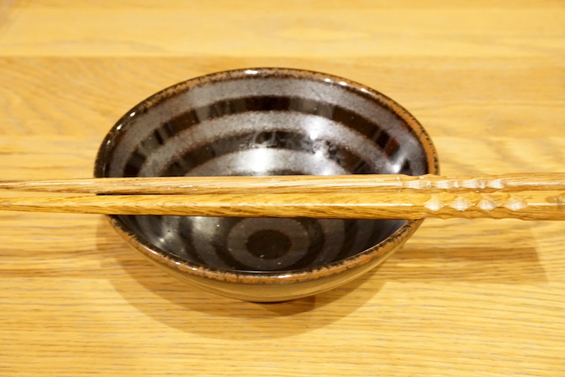 f:id:kawabatamasami:20210128072904j:plain