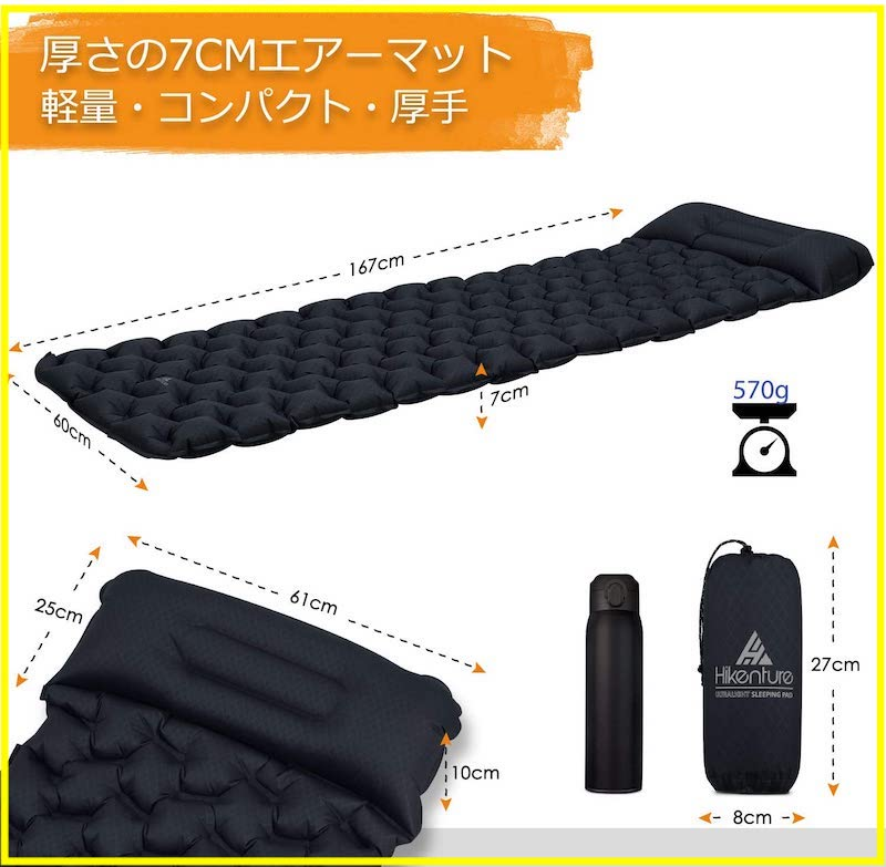 f:id:kawabatamasami:20210208221133j:plain