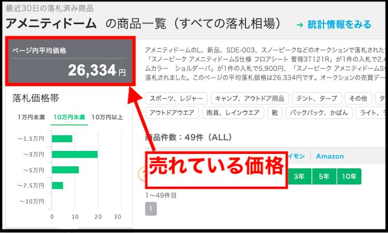 f:id:kawabatamasami:20210214112349p:plain