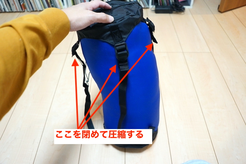 f:id:kawabatamasami:20210214223345j:plain