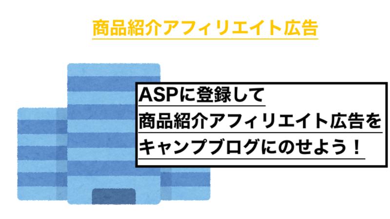 f:id:kawabatamasami:20210311000549p:plain