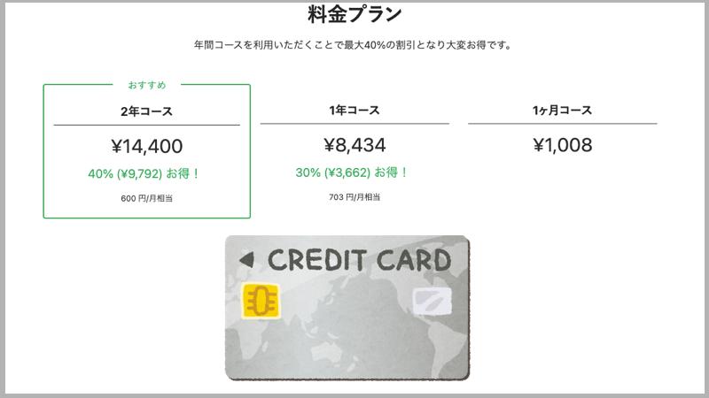 f:id:kawabatamasami:20210314235607p:plain