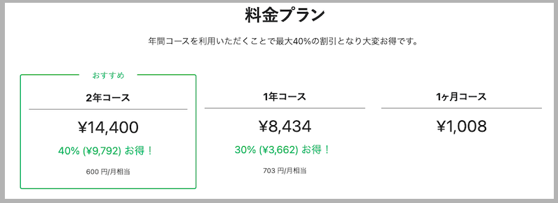 f:id:kawabatamasami:20210315073753p:plain