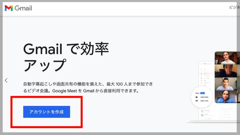 f:id:kawabatamasami:20210329223331p:plain