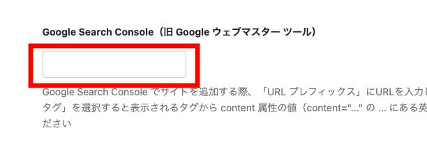 f:id:kawabatamasami:20210401230131p:plain