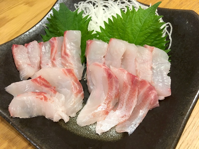 f:id:kawabatamasami:20210628213351j:plain