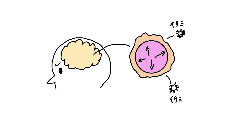 f:id:kawabenagi:20210928193010j:plain