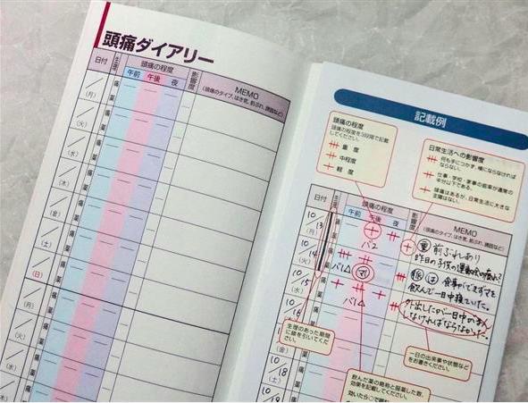 f:id:kawabenagi:20211018012433p:plain