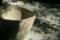 [川渕直樹][大阪][びぎゃら][展示会][焼き物][工芸][陶芸][美術]