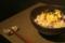 [川淵直樹][陶芸][焼き物][美術][芸術][工芸][陶器][器][ちらし寿司][ひな祭り]