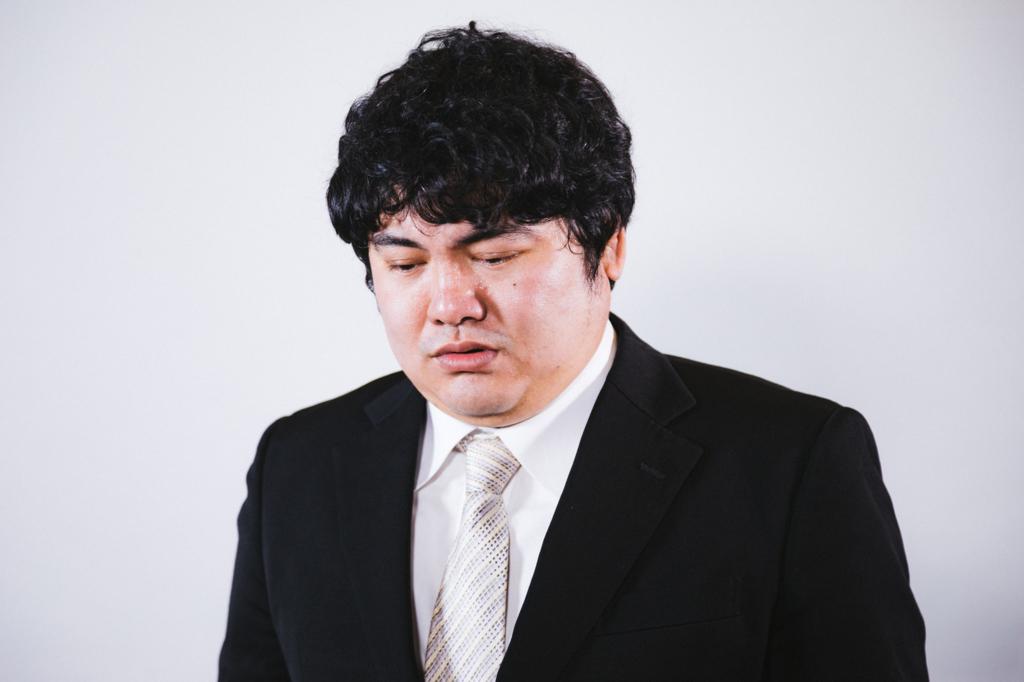 f:id:kawabutanosato:20180205134545j:plain