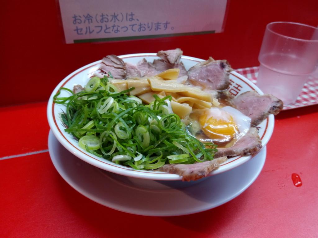 f:id:kawabutanosato:20180210235136j:plain