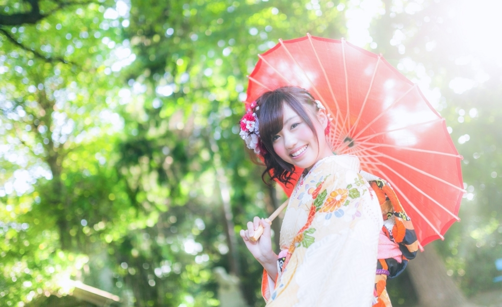 f:id:kawabutanosato:20180517144821j:plain