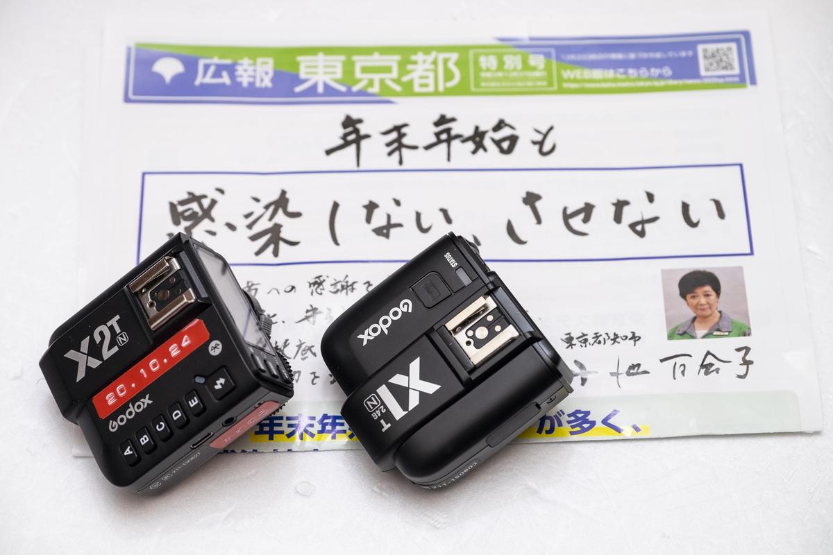 f:id:kawacame1959:20201227180255j:plain