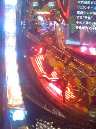 f:id:kawacci:20090128002101j:image:h300