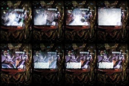 f:id:kawacci:20090128002454j:image:w300