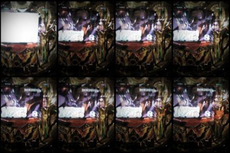 f:id:kawacci:20090128002656j:image:w300