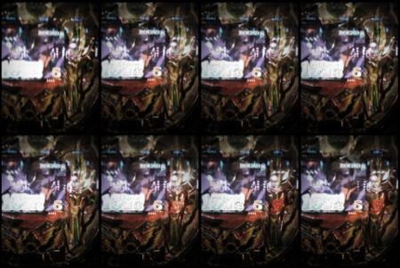 f:id:kawacci:20090128002758j:image:w300