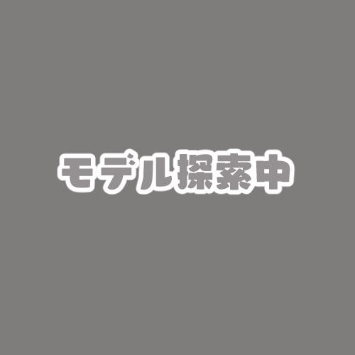 f:id:kawachanfx:20210618215912p:plain
