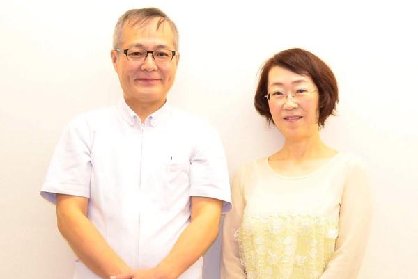 河内長野市の整体と気学(社会運勢学)講師・鑑定士永珠ちゃん先生