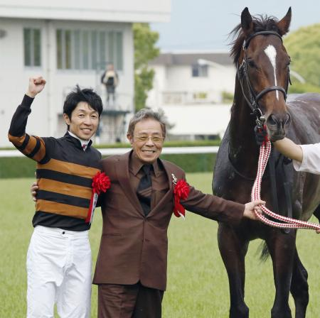 f:id:kawachinothoroughbred:20160820124851j:plain
