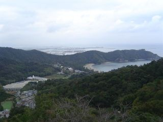 f:id:kawacho:20051030224410j:image