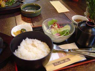 f:id:kawacho:20051030230043j:image