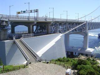 f:id:kawacho:20051030231410j:image