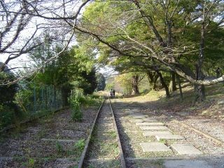 f:id:kawacho:20051107001353j:image