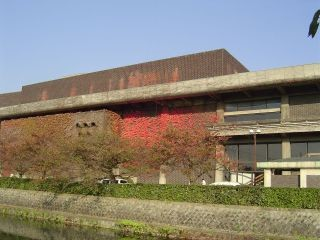 f:id:kawacho:20051107001402j:image