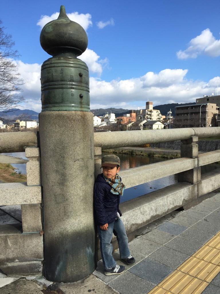 f:id:kawacho:20160101124735j:plain