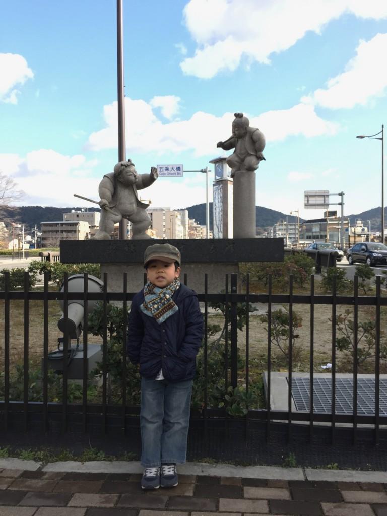 f:id:kawacho:20160101125054j:plain