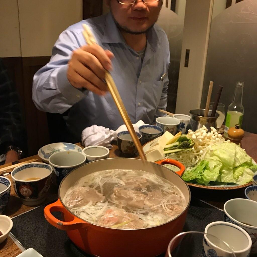 f:id:kawacho:20190312143619j:plain