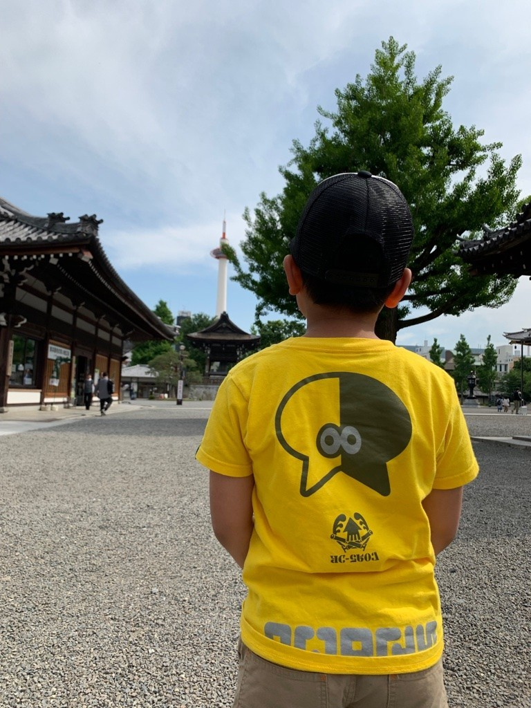 f:id:kawacho:20190503143725j:plain