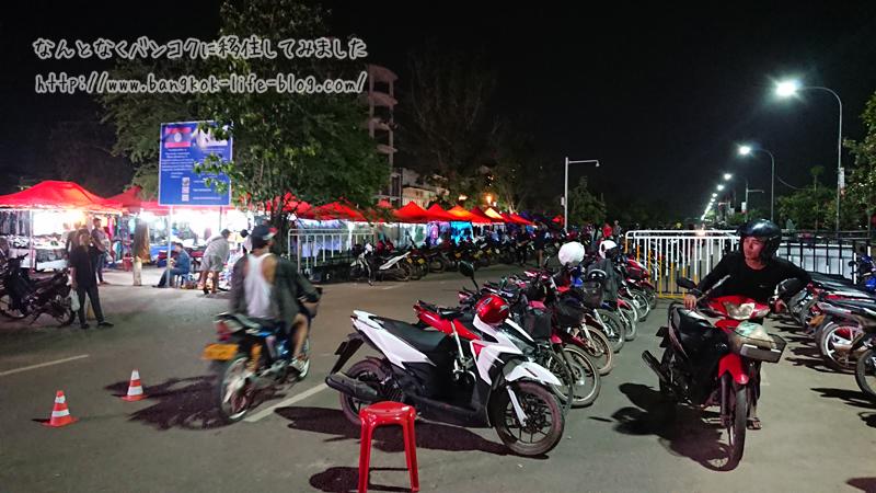 f:id:kawada1234:20180524211724j:plain