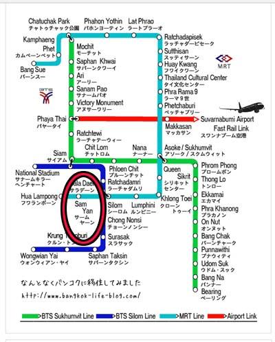 f:id:kawada1234:20180721145336j:plain