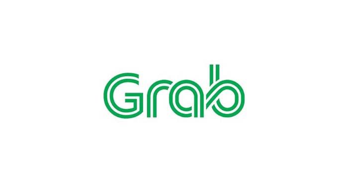 タクシー配車アプリ グラブ(Grab)の使い方