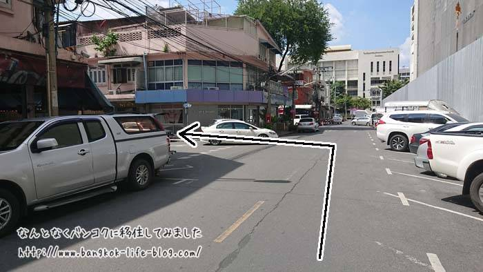 f:id:kawada1234:20180907205647j:plain