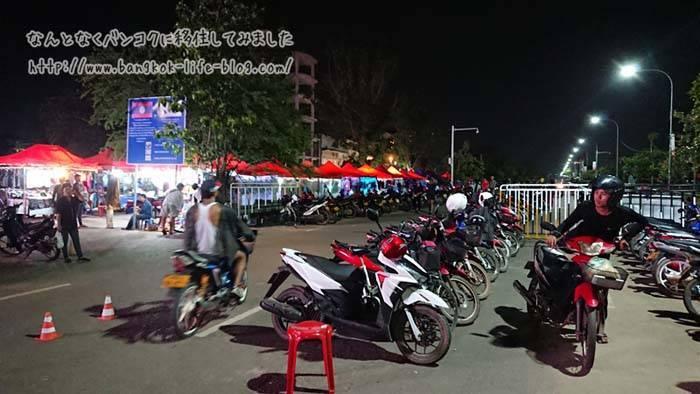 f:id:kawada1234:20180927123358j:plain
