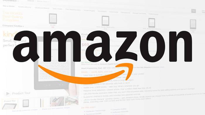 海外からamazon(アマゾン)で買い物をする。海外配送の方法。