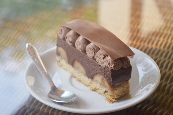 カオヤイのチョコレートファクトリー