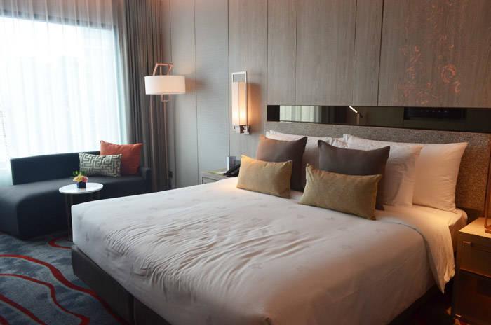 バンコクのホテル ホテル・ニッコー(hotel-nikko)