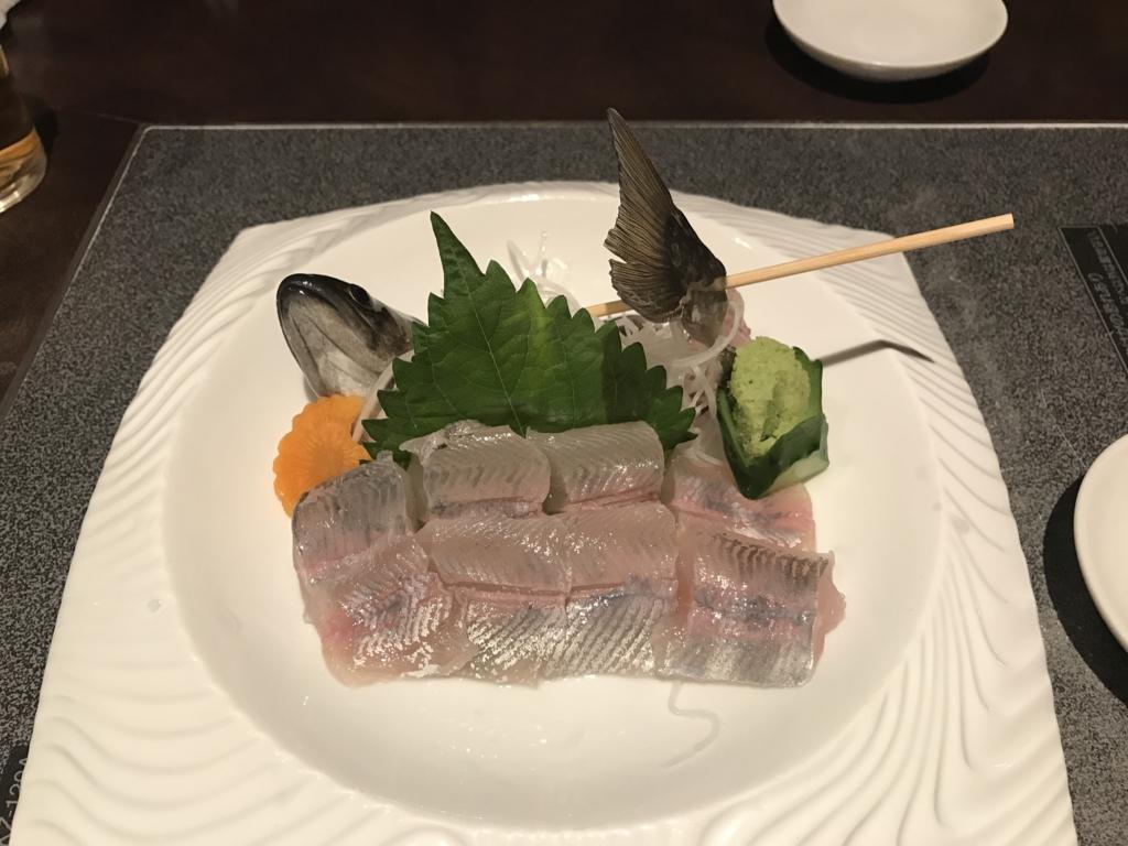 f:id:kawagawas:20170112203128j:plain