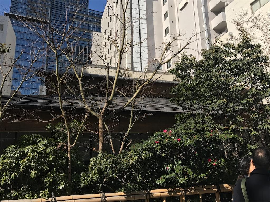 f:id:kawagawas:20170129181443j:image