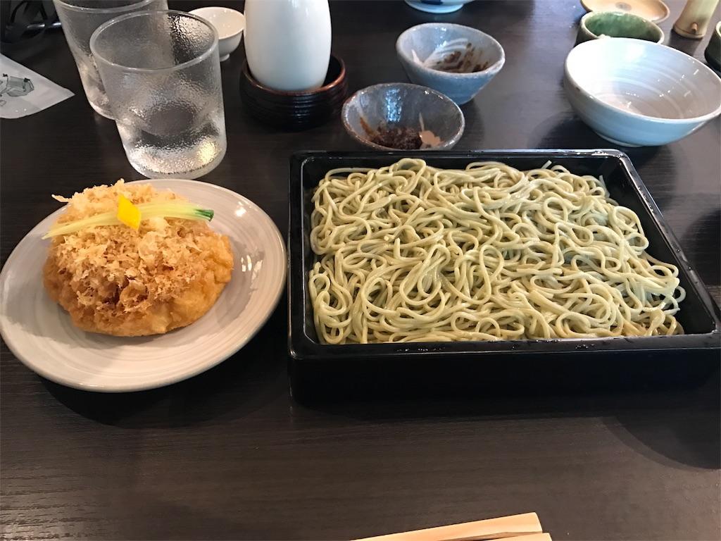 f:id:kawagawas:20170129181752j:image