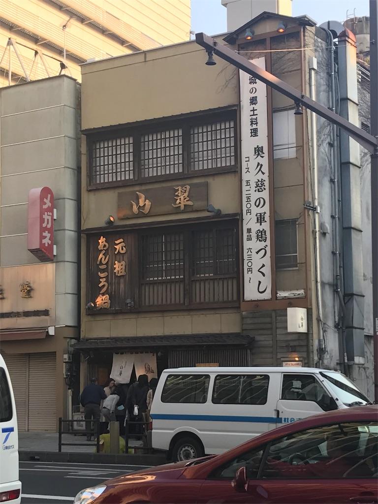 f:id:kawagawas:20170309200815j:image